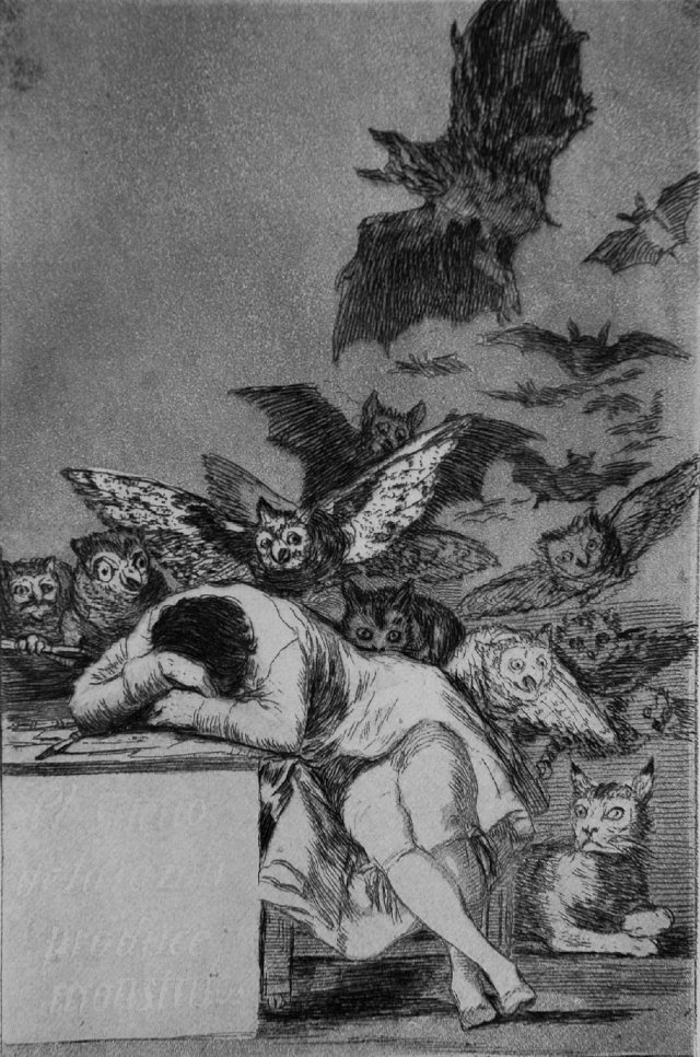 franciscogoya-caprichos-43-the-sleep-of-reason-produces-monsters-1799