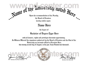 best-online-fake-university